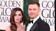 WOWtv - Megan Fox is Pregnant With Her Second Child