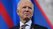 Biden-ordered review of supply chain to include electric car batteries, medical supplies and rare earth metals