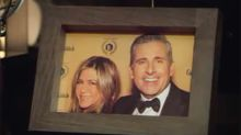 'The Morning Show': Jennifer Aniston, Steve Carell and Reese Witherspoon Quarrel Off-Screen in Apple TV+ Teaser