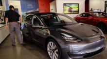 Tesla earnings: Investors should gear up for more drama