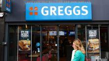 Coronavirus: Greggs announces temporary closure of all UK branches