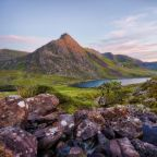 UK and Ireland holidays: where can you go, and when?