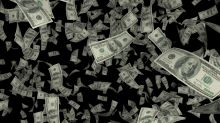 5 Top Stocks That Are Cash Cows