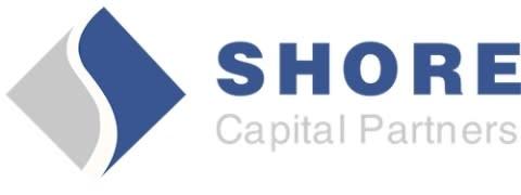 Shore Capital Partners Announces New Team Members