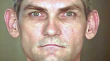 US Supreme Court upholds death sentences of Arizona man