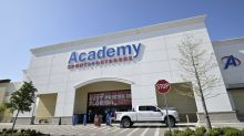 Academy Sports + Outdoors Begins Trading, IPO Priced Below Expected Range