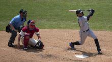Dois jogos do beisebol americano são adiados por COVID-19
