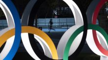 Tokyo Olympic venues lined up, schedule remains the same