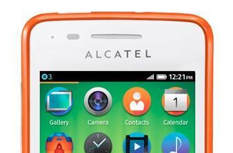 T-Mobile Poland to ship Firefox OS-powered Alcatel One Touch Fire starting tomorrow