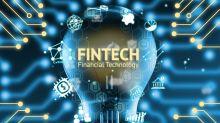 Le tecnologie avanzate danno impulso al settore FinTech