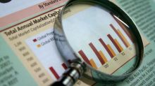 Will MSCI Q2 Earnings Suffer From Lower Asset-Based Fees?