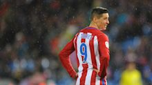 Atletico not afraid of facing Real Madrid in the Champions League, says Torres