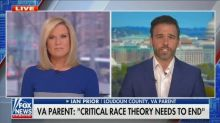 Fox News' 'Concerned' Parents Are Actually Just GOP Activists: Report