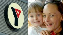 Toronto mom slams YMCA policy to only let people 16 and older pick up children