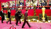 Academia volta atrás e exibirá todas as categorias do Oscar na TV