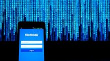 Facebook Calendar Spread Offers Attractive Risk-Reward Ratio In Options Trading