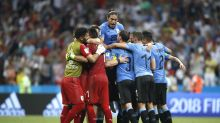 World Cup matchday 16 in pictures: Who will reach the quarter finals?