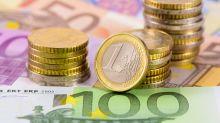 Cashback-Portale: Lohnenswerte Rabatte beim Online-Kauf