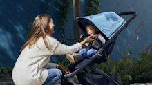 We've Done All the Work For You - Here Are the 11 Best Strollers For 2020