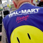 Walmart: Fmr. employee says company artificially boosted results