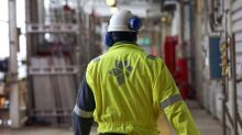 Booming Asian Gas Demand Ripples All the Way to Norway