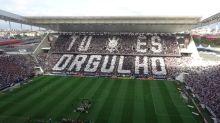 Naming rights da Arena Corinthians: horário do anúncio e outras informações do evento