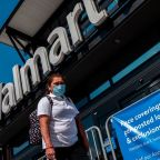 Walmart earnings preview: Rival Target likely saw more benefit from stimulus spending