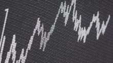 Der Dax gibt seine Gewinne des jungen Börsenjahres wieder her. Vor allem die Aktie der Deutschen Bank bricht rapide ein.