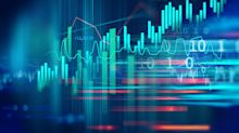 Alteryx's Revenue and Customer Growth Continue to Propel the Company Forward