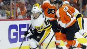 Penguins win to inch closer to series victory