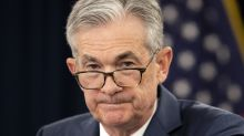 It's 'quite possible' the Fed is divided amid Trump's attacks: Economist