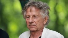 Polanski pulls out of 'French Oscars' after protests