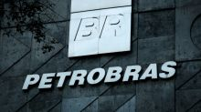 Brazil's Petrobras refuses to refuel Iran ships due to US sanctions