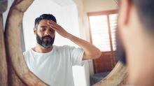 Migrañas: por qué el lunes es el peor día