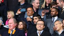 Why Jorge Mendes' influence at Wolves makes Nuno Espirito Santo's side anything but underdogs