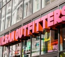 Urban Outfitters' (URBN) Q3 Earnings & Sales Beat Estimates