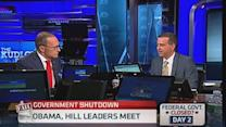 Boehner does not have power over caucus: Pro