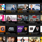 Cutting the cord: Sling TV is the cheapest, best bargain in TV streaming