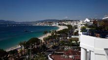 Cannes: un enfant de 18 mois meurt renversé par le petit train touristique