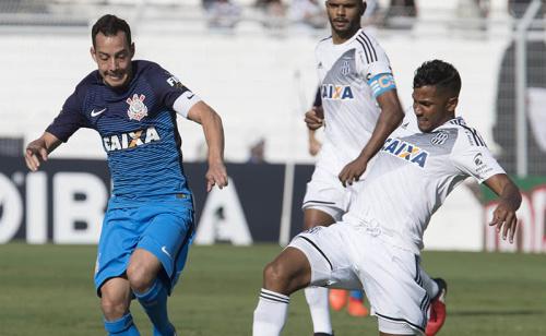 Acredite: Ponte Preta é favorita no primeiro jogo da final do Paulistão contra o Corinthians!