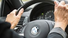 Studie sieht gute Marktchancen für private Auto-Abos
