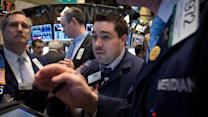 Mergers Give Slight Boost to Traders Looking for Bargains