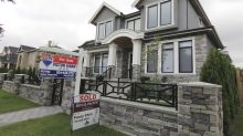 House prices to hold steady in the Fall, but 2021 is a different story: RE/MAX