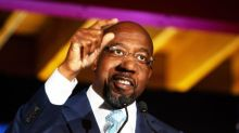 'Not All Pastors Do That': How Rev. Raphael Warnock Used His Pulpit to Fight AIDS