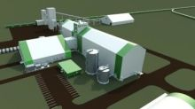 Gensource Announces Completion of NI 43-101 Technical Report Summarizing the Tugaske Project
