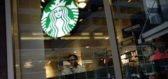 Starbucks arrests: Isolated incident or larger pattern?