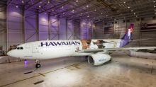 Why Hawaiian Holdings, Cerner, and Faro Technologies Jumped Today
