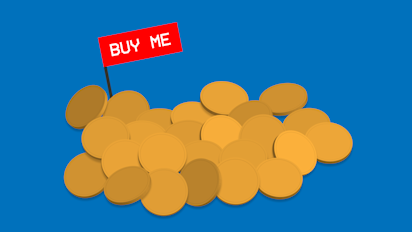 Governments are cracking down on fake token sales