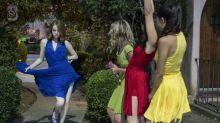"""""""La La Land"""": Nur noch 4 Tage bis zum Kinostart"""