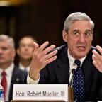 What does the Mueller report mean for Trump? The key questions answered